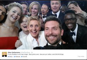 ellen_epic_selfie2